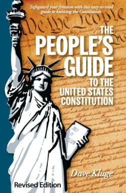 u s constitution study guide The constitution of the united states: a study guide pdf downalod.